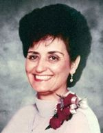 Rosa Romano
