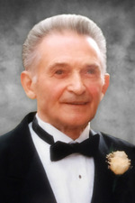 Enzo Martini