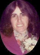 Maria Sferra