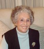 Giovanna  MacLean