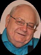 David Rosati