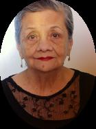 Idalina Almeida