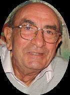Biagio Capone