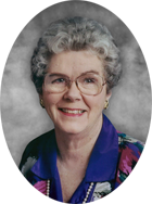 Helen Hamilton