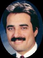 Mario Leonardo Naccarato