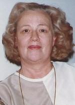 Alice Fox