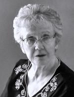 Deanna Bagshaw