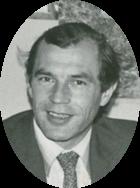 Stan Orenczuk
