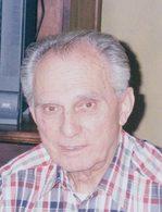 Dragomir Bjelic