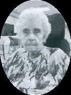 Johanna Hamilton