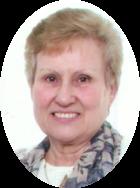 Rina Fantin