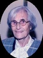 Maria Federico