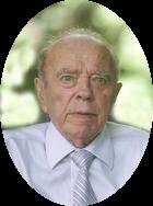 Pietro Trevisan