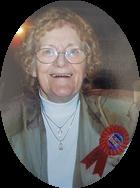 Kathleen Shaw