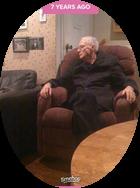 Albert MacMillan