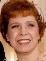 Maria Concetta Sferlazza