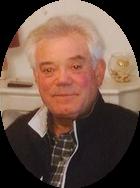 Antonio  Mastronardi