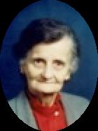 Najla Melhem