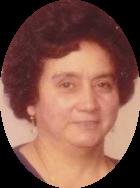 Maria Vespier