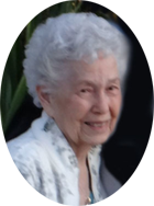 Margaret McTier