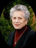Silvia Del Fatti