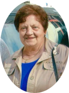 Maria Stocco