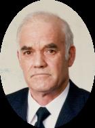 Nicolau  Da Silva