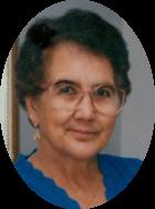 Elvira Spina