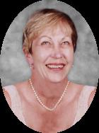 Judy Kruse