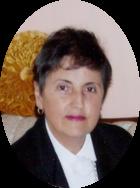 Denise Irene Kos