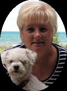 Barbara Shiells