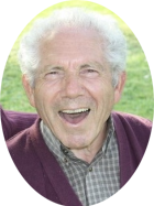 Ferdinando Miranda