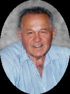 Danilo Bertacco