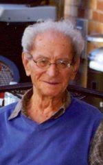 Pasquale  Latorre