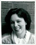 Catherine  Appelman