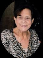 Joyce Low