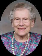 Evelyn Gaisbauer