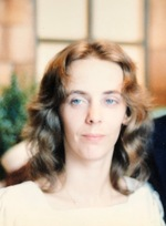 Donna Louise  Carson