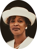 Sybil Grant