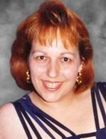 Mary Bacakos