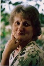 Tatiana  Babikova