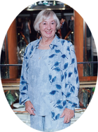 Jeanne Eeles