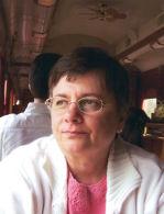 Maryann Quattrociocchi