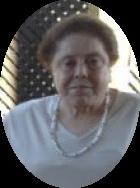 Giovanna Basile