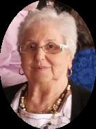 Caroline Falsetti