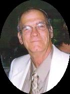 Ralph Tanfield