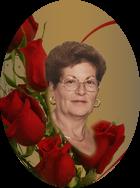 Liliana Vacca