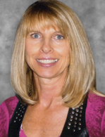 Sandra Henderson