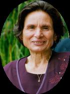 Nicolina Augurusa