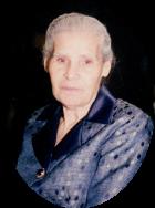 Raimonda Todde